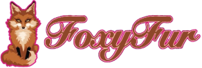 foxy-fur-logo-pet-supply