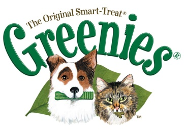 Greenies_GCO-logo