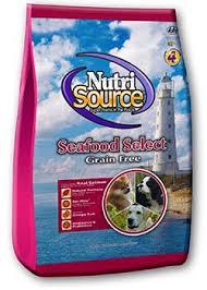 NS Seafood