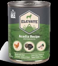 product-acadia-wet-2