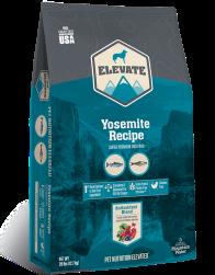 product-yosemite-dry-2