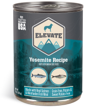 product-yosemite-wet-2