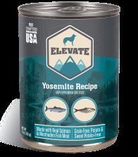 product-yosemite-wet-2