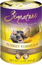 turkey canned